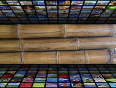 video-bamboo-seo 4 ways video can hurt user engagement, content quality and seo