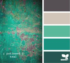 color-palettes-for-diy