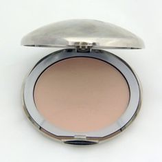 CLINIC MINERAL COMPACT POWDER 52