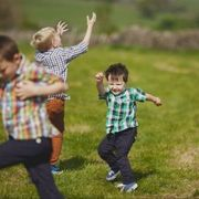 Dancing Games for Kids   eHow