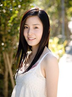 20 best RENBUTSU MISAKO images on Pinterest | Actresses ... |Misako Renbutsu Q10