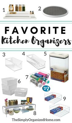 12459 Best Top Bloggers Cleaning And Organization Tips