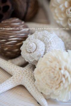 Textures www.daniellestahl.com.au