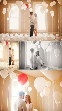 First home photo shoot idea :) Lyons Lyons Carder you might need a lesson on my camera soon! Couple Photography, Engagement Photography, Photography Tips, Wedding Photography, Digital Photography, Wedding Fotos, Home Photo Shoots, Photos Originales, Photo Couple