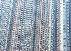 ❤️ LAPLUE - Hongkong building 39 ❤️ #kunst #künstler Abstract Photography, Color Photography, Germany Photography, Hongkong, Kunst Online, Buy Art, Paper Art, Saatchi Art, Original Art
