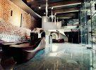 Hotel Krasicki w Lidzbarku Warmińskim // Niezwykłe eventy stworzy dla Ciebie http://www.eltoursandevents.com