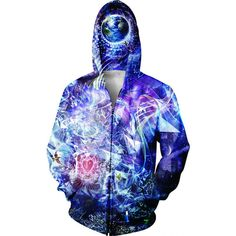 Earth's Soul Zip ... http://www.jakkoutthebxx.com/products/mens-clothing-hoodies-print-3d-coat-butterflies-trippy-jacket-streetwear-crewneck-harajuku-sweatshirt-for-unisex-hooded-outwear?utm_campaign=social_autopilot&utm_source=pin&utm_medium=pin #newclothingline #shoppingtime  #trending #ontrend #onlineshopping #weloveshopping #shoppingonline