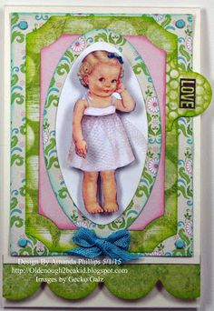 http://geckogalzscrapbooking.blogspot.com/2015/05/design-team-spotlight-amanda-phillips.html