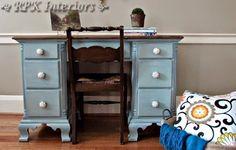 West Furniture Revival REVIVAL MONDAY #158 FEATURES !