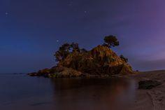 Cap Roig, Spain