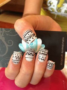 nails nail art ideas for short nail