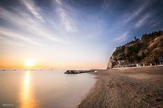 Sun Light by Simon Regini on 500px