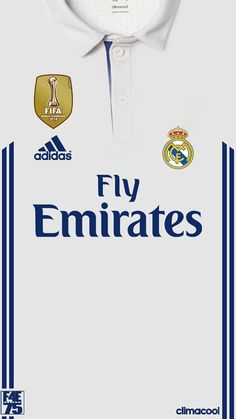a9b68d7b8 22 Best REAL MADRID KIT images in 2019