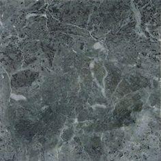 Плитка талькохлорит 300*300*10 ВЕЗУВИЙ (Россия) на печном складе ФЛАММА  по цене 500.00 RUB    ПЛИТА ТАЛЬКОХЛОРИТ (300Х300Х10ММ)     Природный камень Талькохлорит - самый лучший печной материал с исключительными свойствами. Камень отлично выдерживает многократные разогревы до 12000С, и максимально аккумулирует тепло счет высокой плотности породы. Накопленное камнем тепло печь отдает равномерно и долго.   Установлено, что тепловое излучение камня талькохлорит совпадает с солнечным, такое…