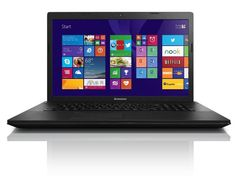 Lenovo IdeaPad G710 17.3 Inch Best Price Laptop 59407729 Image1