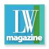 LWmagazine.no | Inspirasjon til en bedre hverdag