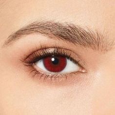 Brown contact lenses to express emotion and sensuality. Here you will find the best colored contacts for dark eyes, expressing warmth and reassurance. Twilight, Brown Contact Lenses, Toric Lenses, Best Colored Contacts, Circle Lenses, Eye Photography, Dark Eyes, Red Eyes, Coffee Colour