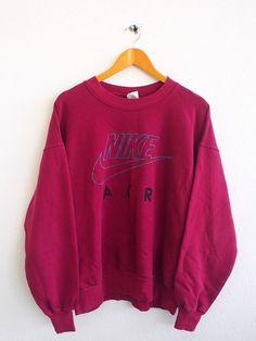 Vintage Lupin The 3RD Big Logo Sweatshirt Pull Over bS3q4qvI