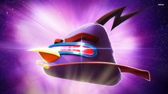 Angry Birds Space Images Wallpaper And Background