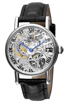 Adee Kaye Mechanical Skeleton Watch AK4005-M Adee Kaye, http://www.amazon.com/gp/product/B000UBR3JU/ref=cm_sw_r_pi_alp_maViqb1V3K6A5