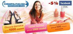 Dámske kabelky. Lacné dámske kabelky výpredaj. Online predaj kabeliek a tasiek http://www.cosmopolitus.com