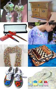 Treasury For Those Who Fly Above The Truly Embarrassing Faeries Around Here by Patty andLittleGuy on Etsy--Pinned with TreasuryPin.com #integritytt