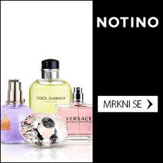 15 jednoduchých tipů, jak být krásná - HappyMag.cz Perfume Bottles, Beauty, Perfume Bottle
