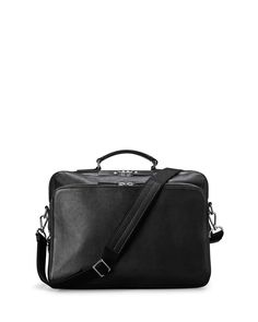6080331b5 16 Best Bag images | Leather men, Bags for men, Hand bags