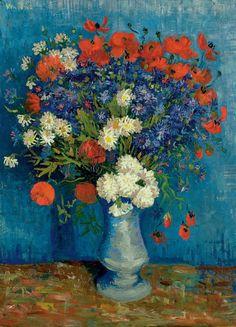 Pinturas de Van Gogh