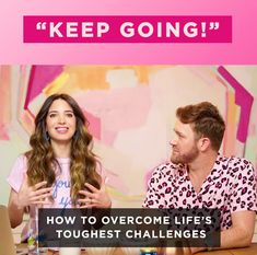 Watch more on IG + follow for more inspiring videos 💗 @marieforleo #motivationquotes #personaldevelopment #positivity #progressnotperfection #personaldevelopment #inspiringvideos Managing Your Money, Make Money Blogging, How To Make Money, Motivational Videos, Inspirational Videos, Stress Management Strategies, Focus On What Matters, Stress Busters, Feeling Overwhelmed