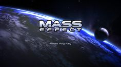 Mass Effect Weekly Ep. 8: Investigating Binary Helix