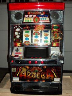113 best pachislo skill stop slot machines images on pinterest rh pinterest com igt slot machine repair manual slot machine repair guide
