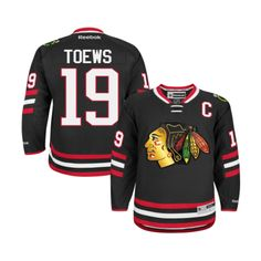 huge discount f5201 a183a Chicago Blackhawks Long Sleeve Contrast Stitching Pullover ...