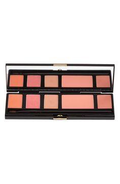 Kevyn Aucoin Beauty 'Lip & Cheek - The Corals' Makeup Palette   Nordstrom