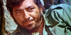 SHOLAY and What You Need to Know About Gabbar Singh If You Are New To Bollywood #40YearsofSholay | http://www.fallinginlovewithbollywood.com/2015/08/what-you-need-to-know-about-gabbar-singh-if-you-are-new-to-bollywood-40yearsofsholay.html