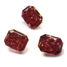 Specializing in natural fancy pink diamonds yellow diamonds and other colored diamonds, including fancy color diamond rings and jewelry at wholesale prices. Rare Diamonds, Diamond Dreams, Rainbow Star, Minerals And Gemstones, Love Ring, Colored Diamonds, Blue Sapphire, Jewelery, Fancy