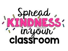 Kindness is a community service at school. Teach your students to spread kindness at school by building a classroom kindness kit! Make an impact on the culture of your school. Life Skills Classroom, Teaching Social Skills, Teaching Resources, School Community, Classroom Community, Community Service, Classroom Volunteer, Special Education Classroom, Teaching Kindness