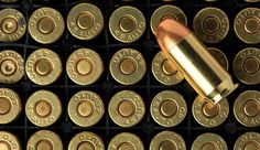 Ammo Shortage Spark Fistfights Around America As Gun Owners Lose Trust In Their Government - http://theconspiracytheorist.net/2014/02/06/news/ammo-shortage-spark-fistfights-around-america-as-gun-owners-lose-trust-in-their-government/