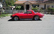 1966 Chevrolet Corvette for sale 100904974