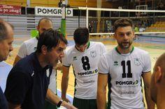 Sobotni športni napovednik, ki ga za Murski val pripravlja Tonček Gider, lahko preberete na Facebooku in Googlu+.