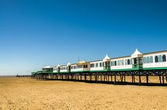Discount UK Holidays 2017 St Anne's Seaside Stay, Breakfast & Dinner for 2 From (at The Lindum Hotel) for a two-night stay for two people with breakfast, three-course dinner and coffee on first night - save up to Sunny Beach, Beach Day, Stay The Night, Dance The Night Away, Uk Deals, Best Shopping Sites, Uk Holidays, St Anne