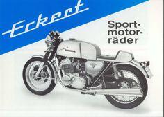1974_HONDA CB750Four K2_Eckert Sportmotorräder brochure.GERMANY_01