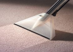 Lite cleaners parktown carpet and upholstery cleaners | Johannesburg Commercial Cleaning Company