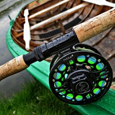 fly fishing tips trout Bass Fishing Rods, Best Fishing Reels, Trout Fishing Tips, Fishing Rods And Reels, Fishing Rigs, Fly Reels, Fishing Stuff, Fly Fishing Tackle, Fishing World
