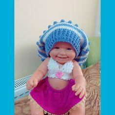 #love#instagood#crochet#crocheting#crochetblanket#babyblanket#dantel#model#babygirl#homedecor#baby#bebekbattaniyesi#babyroom#decoration#vintage#inspiration#style#my#bhooked#ganchillo#bebekbattaniyesi #battaniye#bebek#kızbebek#erkekbebek#bere#birlikteörelim#bebekyelegi#mayhome by o_rgulerimm