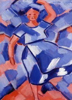 Václav Špála (1885-1946) was een Tsjechische schilder, graficus en illustrator. Onder de verzamelaars is hij een van de meest populaire Tsjechische kunstenaars van de moderne kunst.