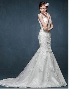 Astonishing Wedding Dresses Plus Size Elegant Ideas Boho Wedding Dress Bohemian, Boho Dress, Our Wedding, Wedding Gowns, Wedding Ideas, Wedding Dresses Plus Size, Bridal, Elegant, Mermaid Wedding