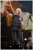 ThinkFloyd61: Roger Waters lança o álbum 'Is This the Life We Really Want?' (confira na íntegra)