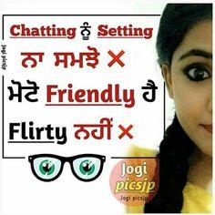 Rude Status Attitude Status Quotes Pics Girl Quotes Picture Quotes Shayari
