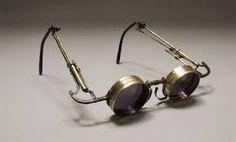alain mikli güneş gözlükleri ile ilgili görsel sonucu